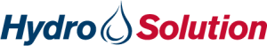 hydrosolutionlogo