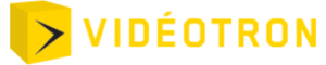 logo-videotron-business-solution