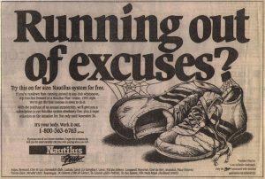 runningexcuses